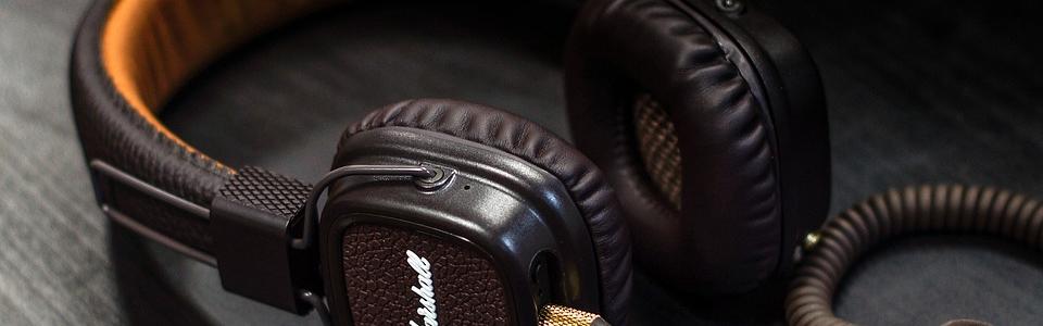 headphone-3085681_960_720