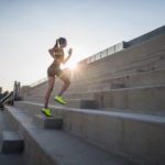 Using Exercise to Fight Anxiety and Depression