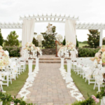 Rental For Wedding Is Convenient And Affordable