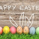Best Places to Buy Easter Cards and Gift Bags