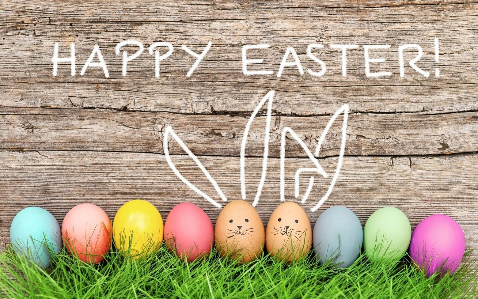 Best places to buy easter cards and gift bags negle Choice Image