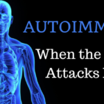 How to Spot Symptoms of an Autoimmune Deficiency