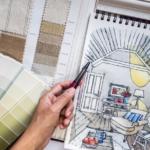 2018's Hottest Interior Design Trend: Solid Wood Furniture