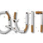 Five Ways to Stop Smoking