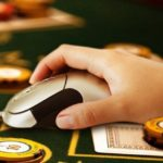 How Social Media Has Amplified Online Casinos