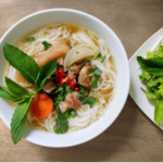 Is Vietnamese Food The Healthiest In The World?
