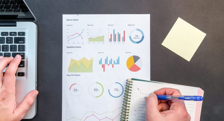 How To Raise Finance For Your Business