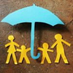 The Ultimate Guide to Finding the Best Family Life Insurance Company