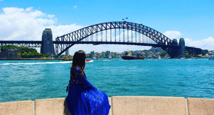 4 Offbeat Activities To Try When In Sydney
