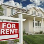 12 Things You Should Know Before Renting a House