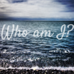 Soul Searching: What Can It Do For You?