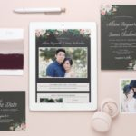 7 Tips For Building A Wedding Website Invitation