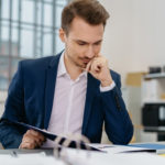 7 Important Legal Documents Every Adult Should Have in Order by 40