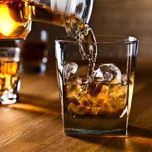 5 Reasons to Stop Drinking Alcohol (At Least for a While)