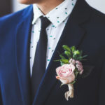How to Dress Better: 9 Awesome Tips to Skyrocket Your Personal Style Game