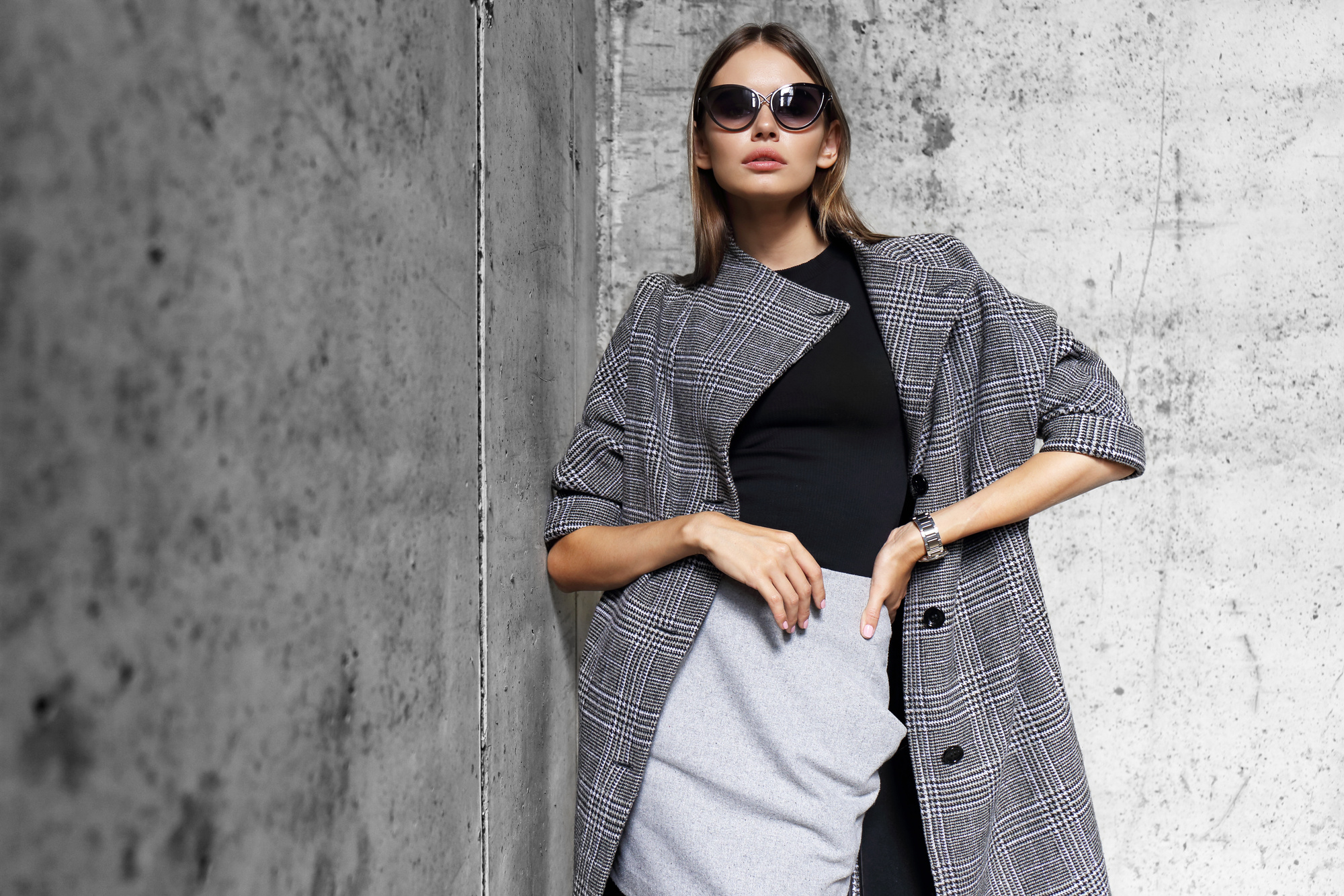 How To Identify Your Personal Fashion Style