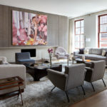 The Essential Basics of Interior Design That You Should Know