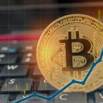 Trading Cryptocurrency: Here's What You Need to Know