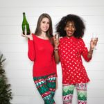 5 Mistletoe-Worthy Christmas Outfit Ideas You'll Love