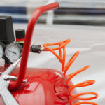 Air Style: How to Choose an Air Compressor for Your Business