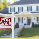 Fast Cash: How to Sell a House By Owner in Record Time