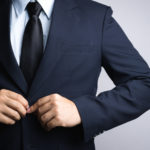 Dressing for Greatness: Fashion Tips for Men's Job Interview Outfits