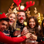 Your Ultimate Holiday Party Planning Checklist to Plan the Perfect Holiday Event