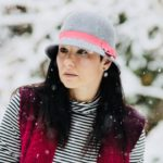 Accessories Fit Everyone: Winter Fashion Ideas for Petites to Plus Size