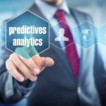 How it Works: A Comprehensive Guide to Predictive Analytics for Marketing