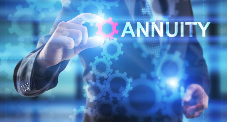 Payment Collector No More: 5 Great Benefits of Selling Your Annuity