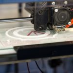 Not Your Momma's Printer: 5 Things You Probably Didn't Know About 3D Printing