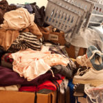 """I've Got to Keep This!"" The 5 Stages of Hoarding and How to Recognize Each One"
