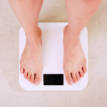 Tips on How to Avoid Putting on Weight and Stay Healthy