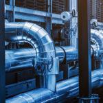 Benefits of HVAC Insurance
