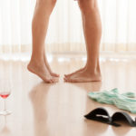 Keep It Interesting: 7 Easy Ways to Spice up Your Marriage Sex Life