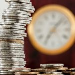 Budgeting 101 – 4 Simple Money-Saving Tips