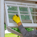 9 Terrible Signs Its Time To Change Windows In Your Home