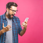 The Most Common Cell Phone Problems and What to Do About Them