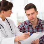STDs Are On The Rise: Know Your Risk