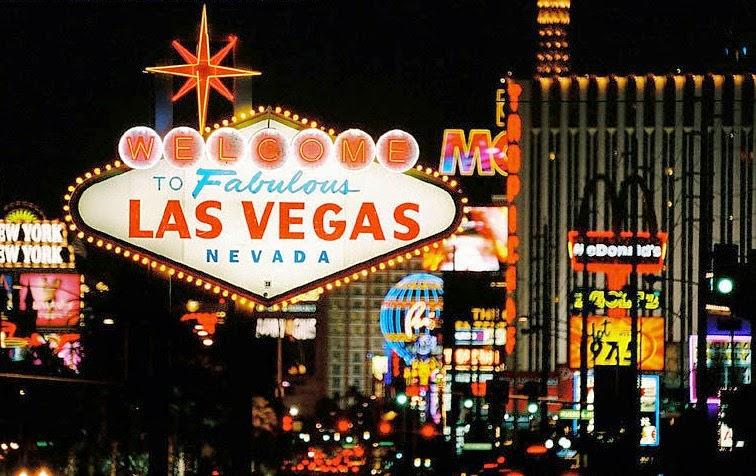 Fabulous-Las-Vegas-Ponto-Turistico.jpg