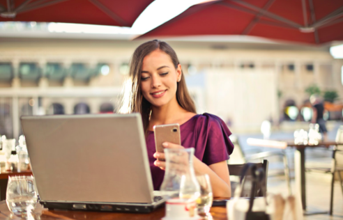 Cut to the Chase – 5 Ways to Streamline Communications in Your Small Business