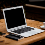 How Full-Time Freelancers Can Take Better Care of Their MacBooks