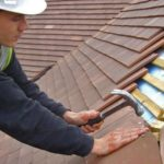 How to Keep Your Roof In Tip-Top Shape