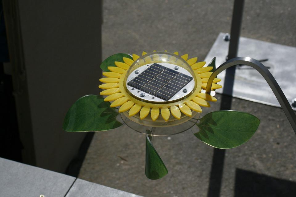 Panel, Solar, Energy, Renewable, Sun, Solar Panel