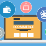 5 great examples of e-commerce content