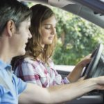 3 Tips For Teaching Your Teen About Car Maintenance