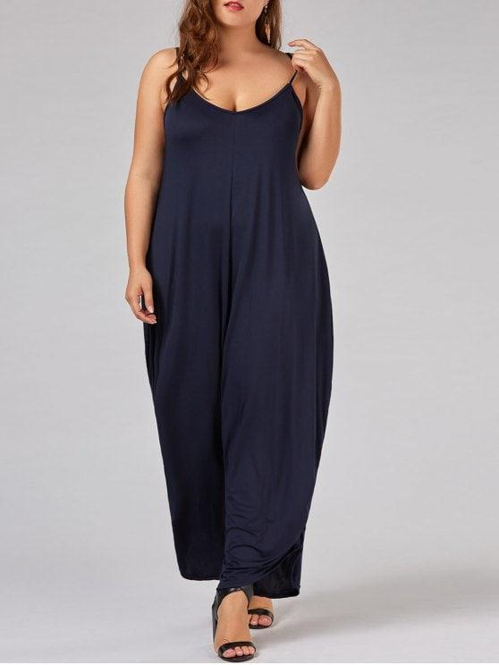 Image result for baggy jumpsuit