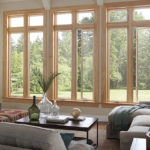 Should You use Casement Windows for your Home?