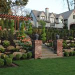 5 Useful Landscaping Tips For The Upcoming Fall Season