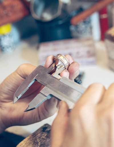 Image result for custom jewelry repairs in melbourne packages